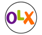Our offers - OLX